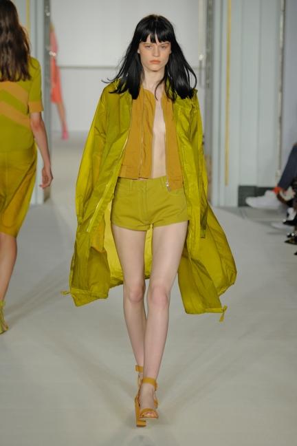 jasper-conran-london-fashion-week-spring-summer-18-9