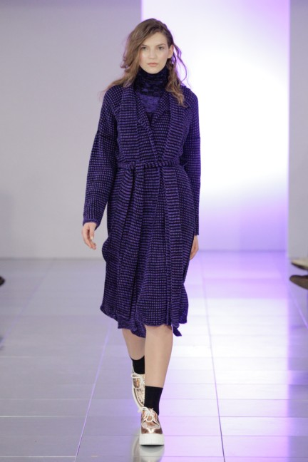 mark_fast_aw14_004