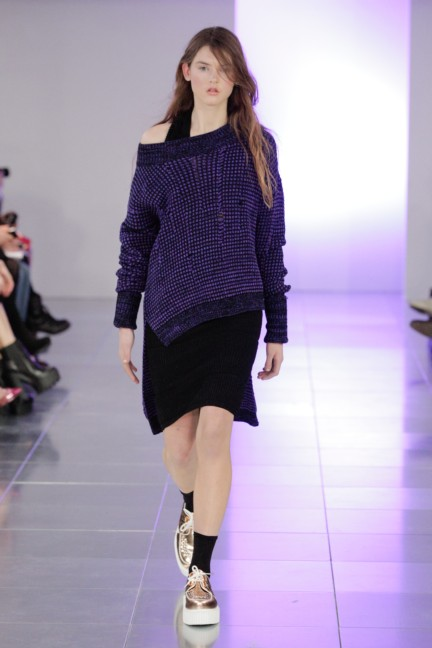 mark_fast_aw14_006
