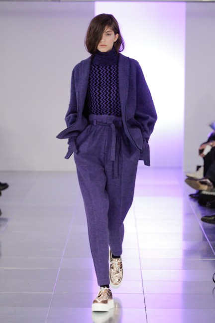 mark_fast_aw14_007