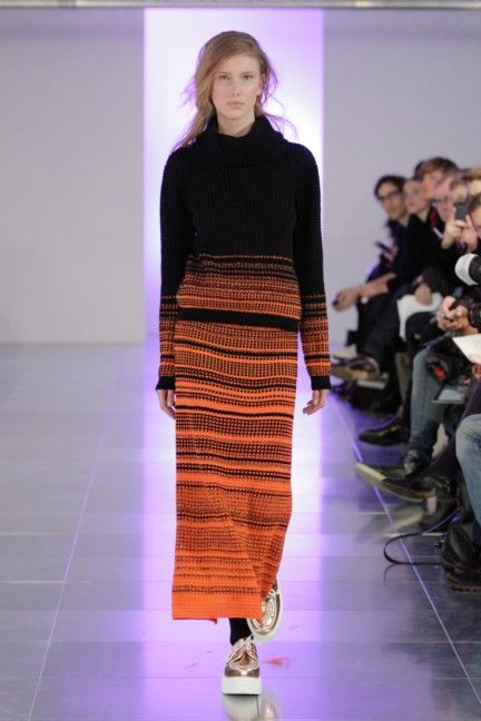 mark_fast_aw14_022