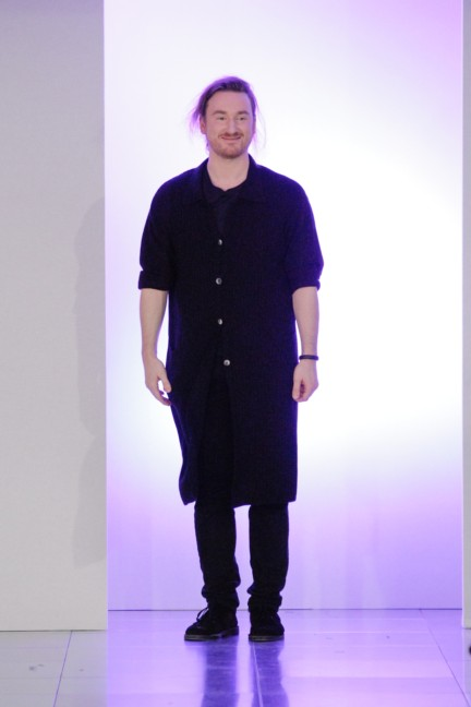 mark_fast_aw14_028