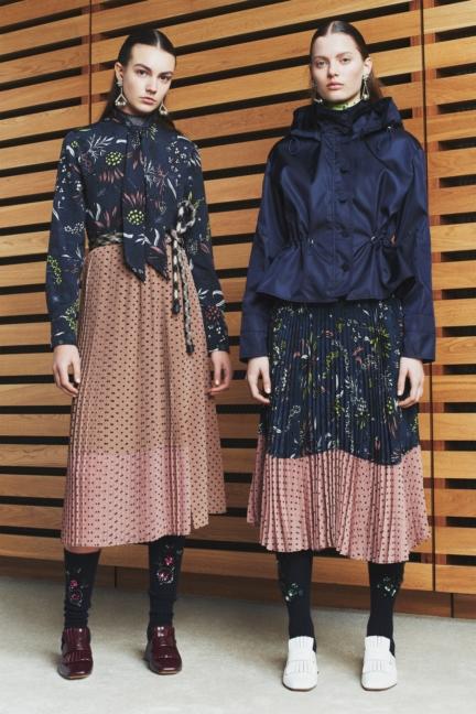 markus-lupfer-london-fashion-week-autumn-winter-17-11