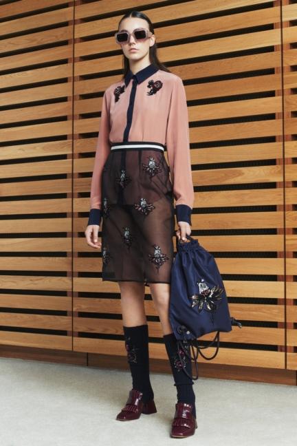 markus-lupfer-london-fashion-week-autumn-winter-17-12