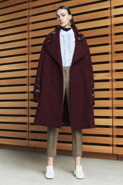 markus-lupfer-london-fashion-week-autumn-winter-17-13