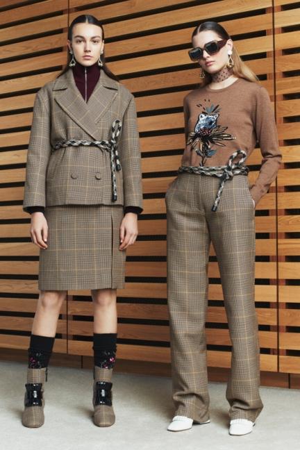 markus-lupfer-london-fashion-week-autumn-winter-17-14