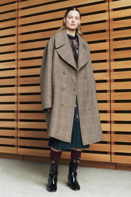 markus-lupfer-london-fashion-week-autumn-winter-17-15