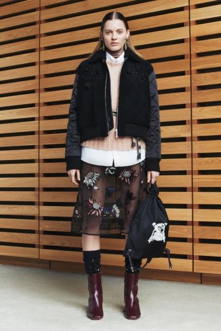 markus-lupfer-london-fashion-week-autumn-winter-17-17