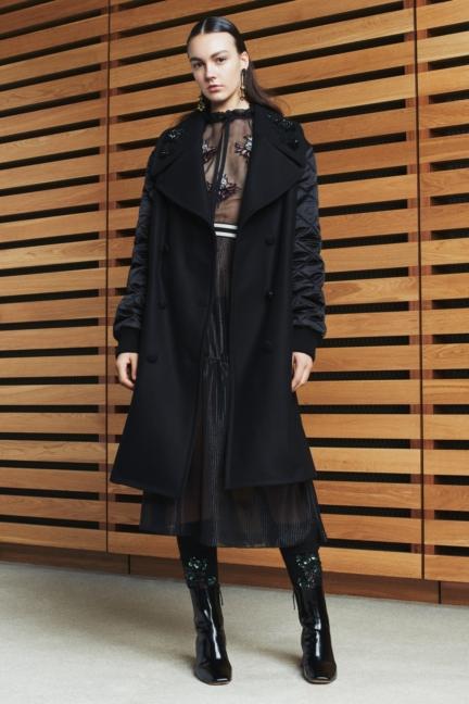 markus-lupfer-london-fashion-week-autumn-winter-17-18