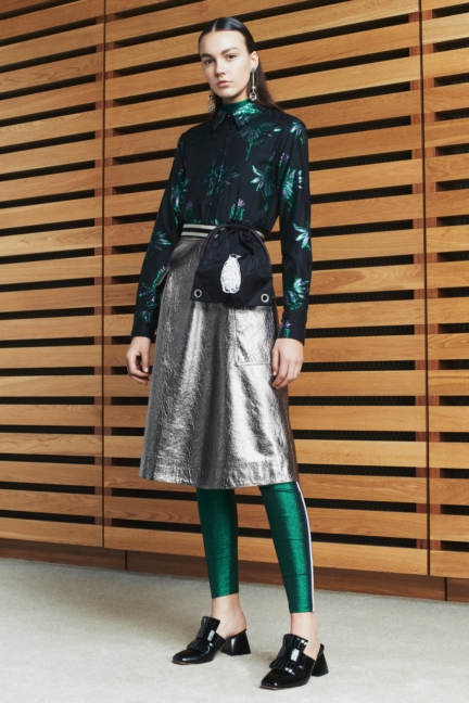 markus-lupfer-london-fashion-week-autumn-winter-17-19