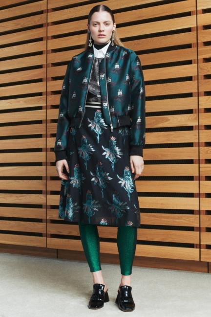 markus-lupfer-london-fashion-week-autumn-winter-17-20
