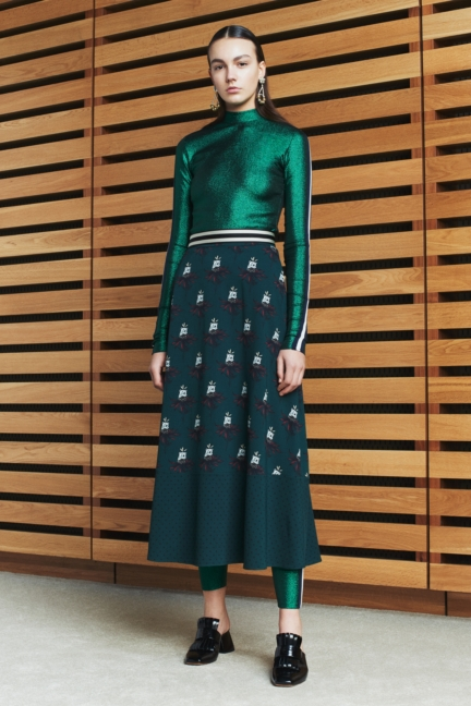 markus-lupfer-london-fashion-week-autumn-winter-17-21