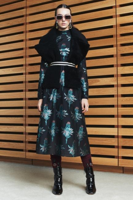 markus-lupfer-london-fashion-week-autumn-winter-17-22