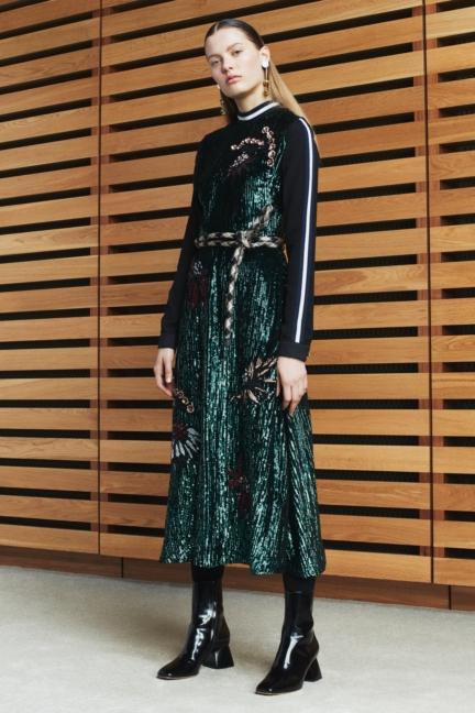 markus-lupfer-london-fashion-week-autumn-winter-17-23