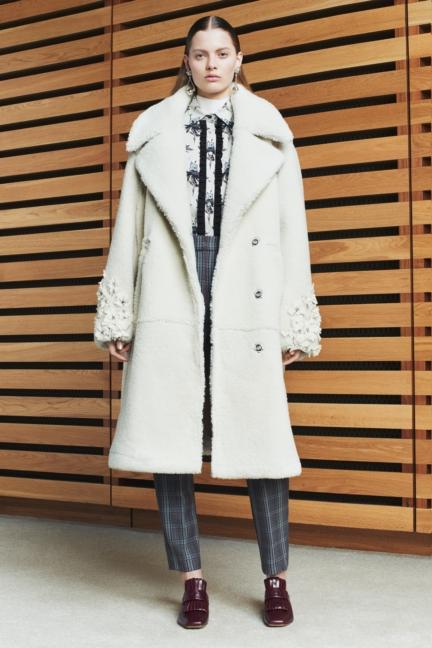 markus-lupfer-london-fashion-week-autumn-winter-17-3