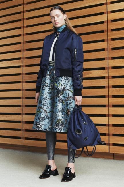 markus-lupfer-london-fashion-week-autumn-winter-17-5