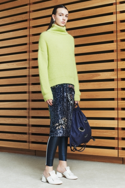 markus-lupfer-london-fashion-week-autumn-winter-17-6