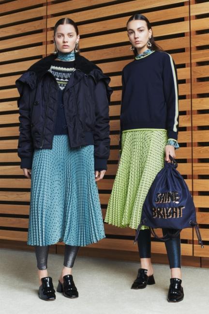 markus-lupfer-london-fashion-week-autumn-winter-17-7