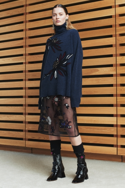 markus-lupfer-london-fashion-week-autumn-winter-17-8