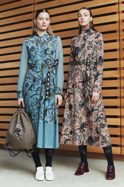 markus-lupfer-london-fashion-week-autumn-winter-17-9