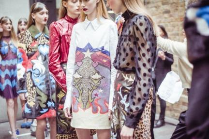 mary-kantrantzou-london-fashion-week-aw-16-backstage-10