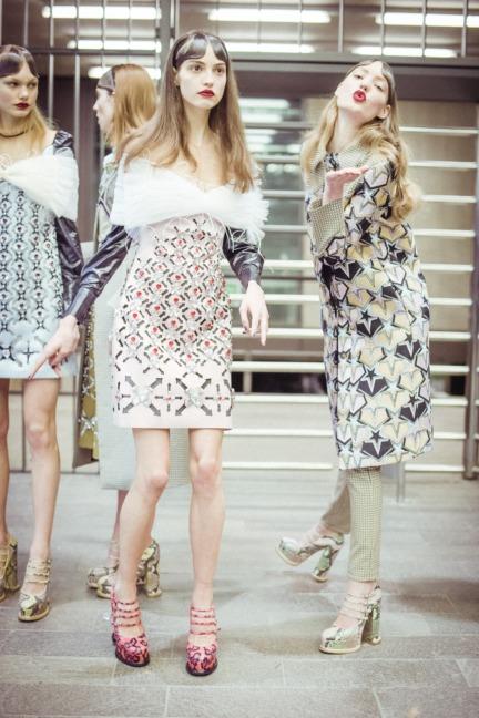 mary-kantrantzou-london-fashion-week-aw-16-backstage-11