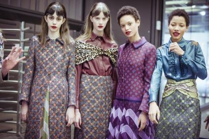 mary-kantrantzou-london-fashion-week-aw-16-backstage-12