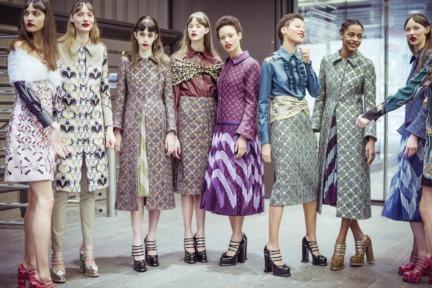 mary-kantrantzou-london-fashion-week-aw-16-backstage-13