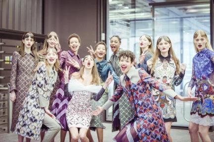 mary-kantrantzou-london-fashion-week-aw-16-backstage-14