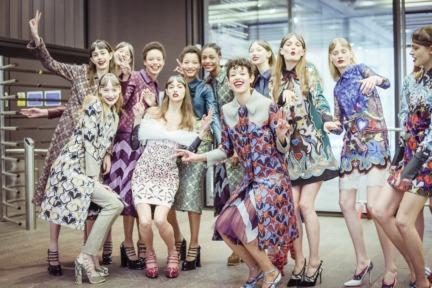 mary-kantrantzou-london-fashion-week-aw-16-backstage-15