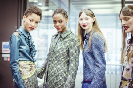 mary-kantrantzou-london-fashion-week-aw-16-backstage-16