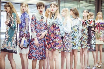 mary-kantrantzou-london-fashion-week-aw-16-backstage-17