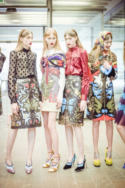 mary-kantrantzou-london-fashion-week-aw-16-backstage-18