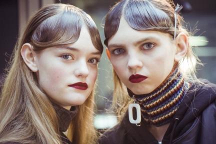 mary-kantrantzou-london-fashion-week-aw-16-backstage-2