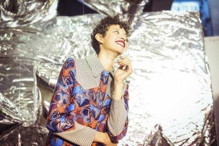 mary-kantrantzou-london-fashion-week-aw-16-backstage-3