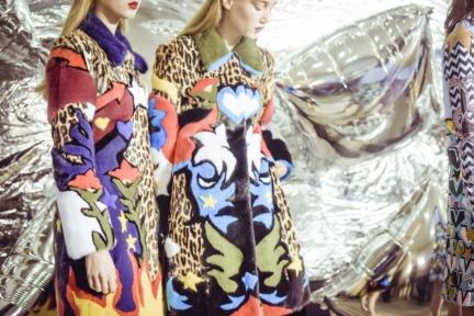 mary-kantrantzou-london-fashion-week-aw-16-backstage-5