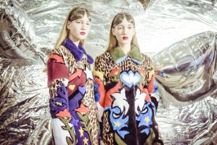mary-kantrantzou-london-fashion-week-aw-16-backstage-6