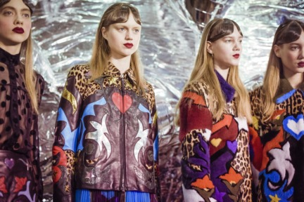 mary-kantrantzou-london-fashion-week-aw-16-backstage-7
