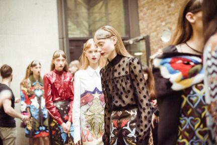 mary-kantrantzou-london-fashion-week-aw-16-backstage-9