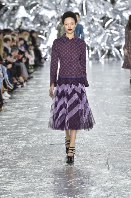 mary-kantrantzou-london-fashion-week-aw-16-runway-14