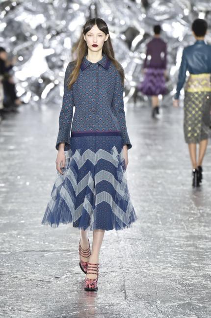 mary-kantrantzou-london-fashion-week-aw-16-runway-17