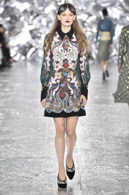 mary-kantrantzou-london-fashion-week-aw-16-runway-18