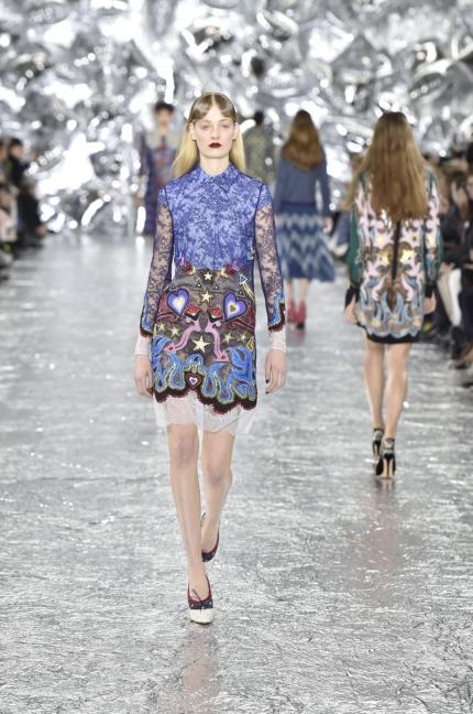 mary-kantrantzou-london-fashion-week-aw-16-runway-19