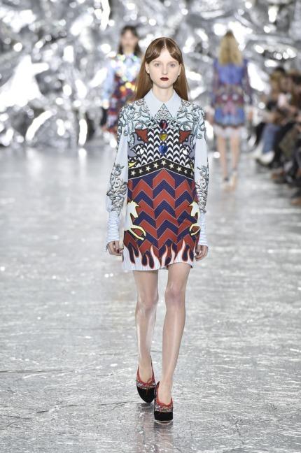 mary-kantrantzou-london-fashion-week-aw-16-runway-21