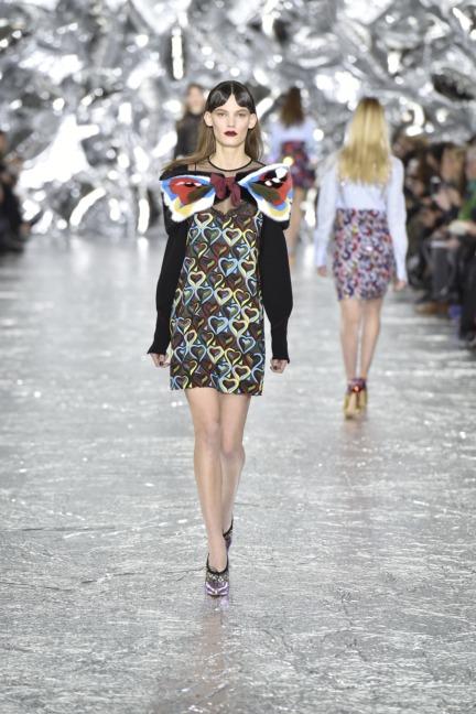 mary-kantrantzou-london-fashion-week-aw-16-runway-25
