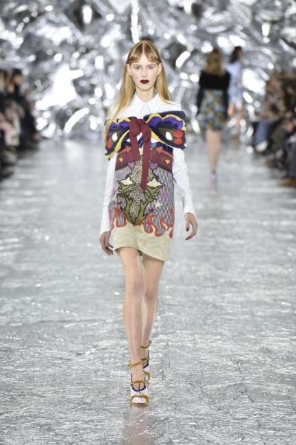 mary-kantrantzou-london-fashion-week-aw-16-runway-27