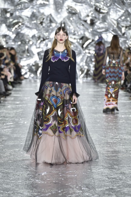 mary-kantrantzou-london-fashion-week-aw-16-runway-38