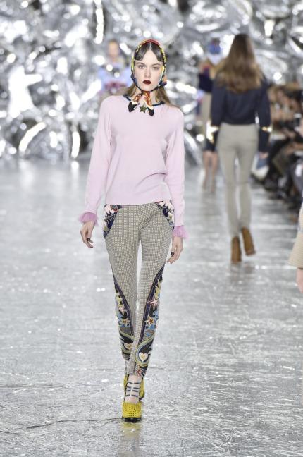 mary-kantrantzou-london-fashion-week-aw-16-runway-5