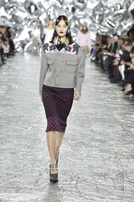 mary-kantrantzou-london-fashion-week-aw-16-runway-7