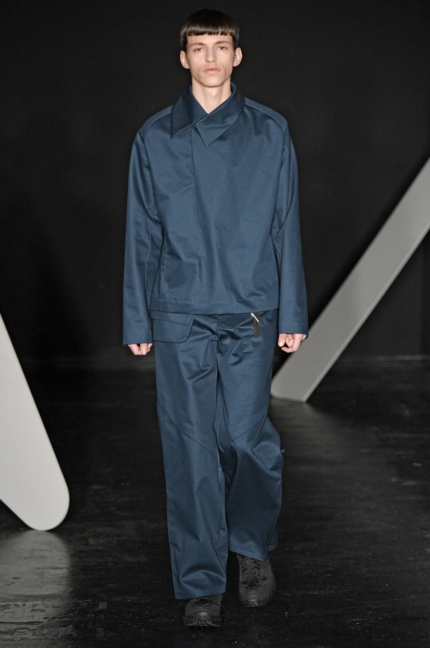 kiko-kostadinov-lodon-fashion-week-men-aw-17-10